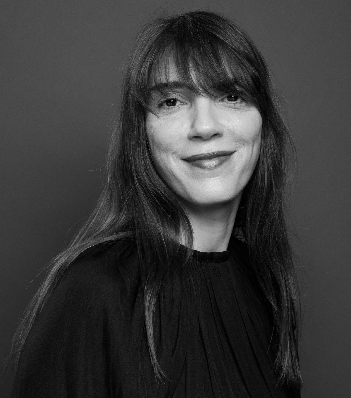 Aurélia Ammour
